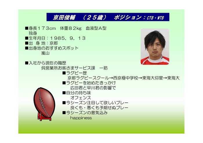 選手ミ介(Vol2藤]E京田E角田)-2.jpg